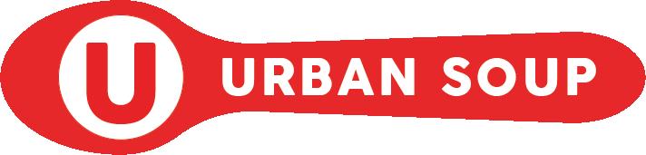 """Паста """"Карбонара"""", сет """"Beer time"""" + напиток от 5,60 руб. от """"Urban Soup"""""""