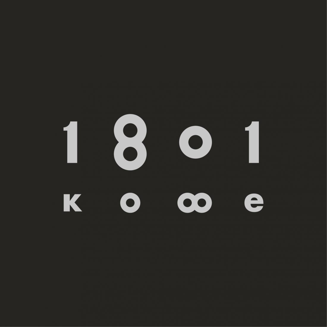 "4 сета на выбор за 6,25 руб. в кофейне ""1801"" в Бресте"